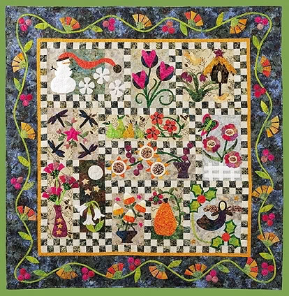 Pat-sloan-bom-full-quilt