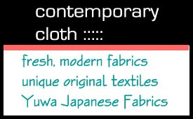 contemporary-cloth