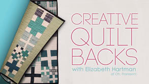 creative-quilt-backs