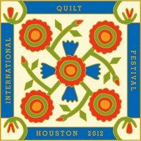 quilt-festival