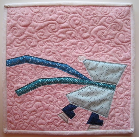 sweet-skating-sue-quilted