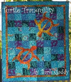 turtle-tranquility