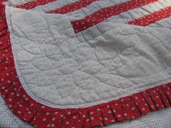 first-quilt-2