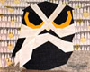 otis-the-owl-block-t
