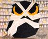 otis-the-owl-block-t