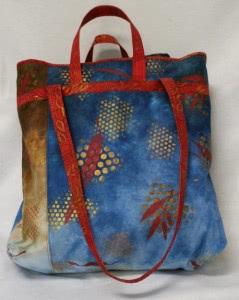 vicki-purse