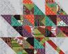 Glorious Autumn Block Party – Konda Luckau