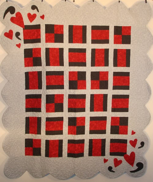 Favorite_Quilt
