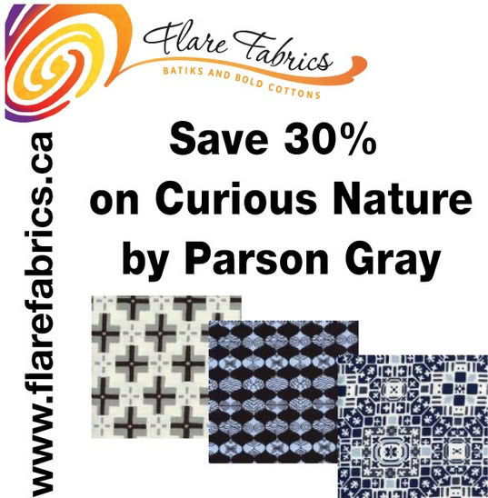 FlareFabrics-Curious-Nature