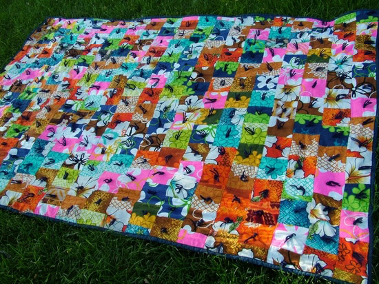 Glorious Autumn Block Party Konda Luckau Quilting Gallery Willing to do anything to change a very. glorious autumn block party konda luckau quilting gallery