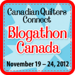 blogathon_badge