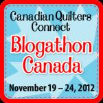 blogathon_badge