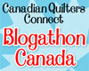blogathon_badge-t