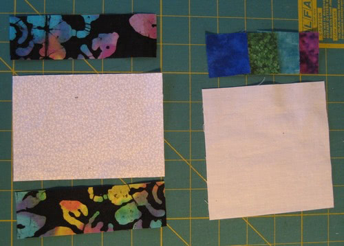 label-fabrics