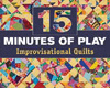 15-minutes-of-play_t