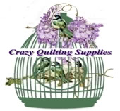 crazy-quilting-supplies