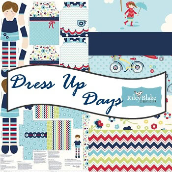 dress-up-days