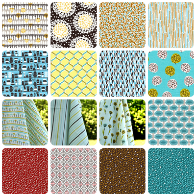 organic-fabrics