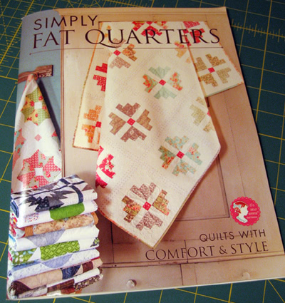 simply-fat-quarters