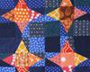 Glorious Autumn Block Party – Dana Bolyard