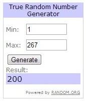 winner-200-sandy
