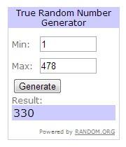 winner-330