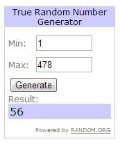 winner-56