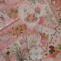 Crazy-Quilt-Tea-Party_t