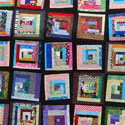 Re-opening Registrations for the Sandy Quilt Block Drive