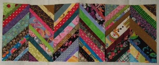 6-pieces