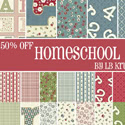 Homeschool_t