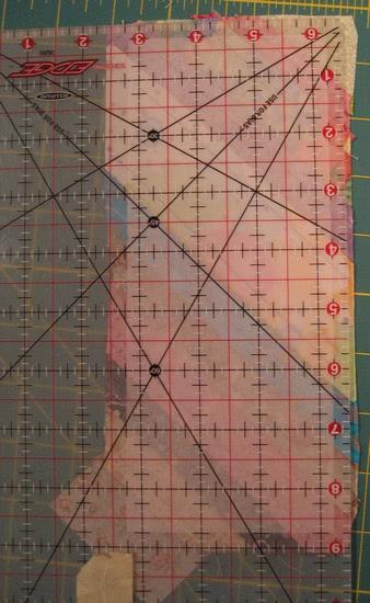 align-ruler