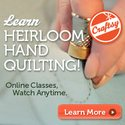 heirloom-quilting