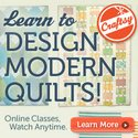learn-to-design-modern-quilts