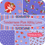 tenderness-125