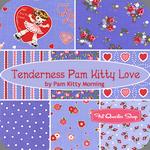 tenderness-125