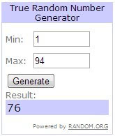 winner76