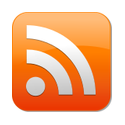 RSS_icon_large