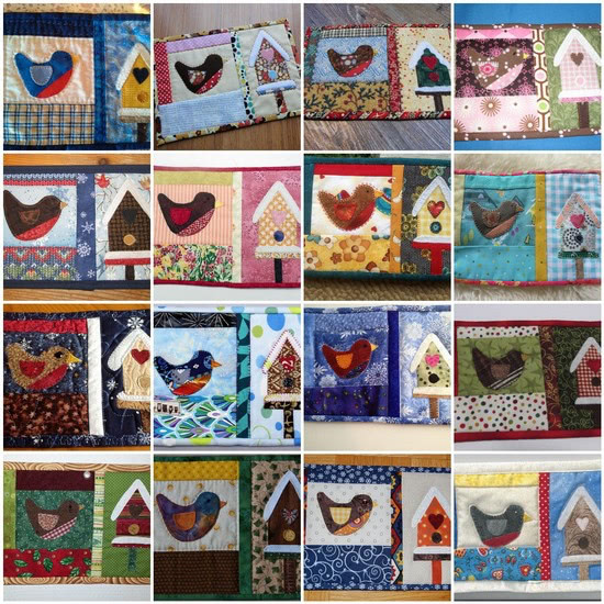 birdhouse-swap-mosaic