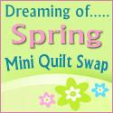dreaming-spring-swap-125