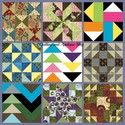 quilt block collage_t