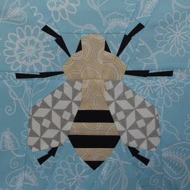 spring-bee