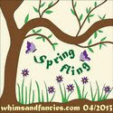 spring_fling_logo_t