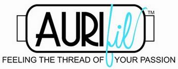 AURIfil-logo