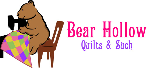 Bear-Hollow-Quilts-Such