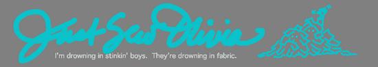 JustSewOlivia-banner2
