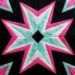 SeeingStars_150