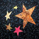 Starry-Night-150