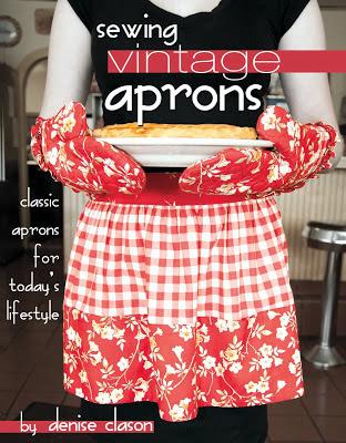 VINTAGE APRON COVER1.jpg--final