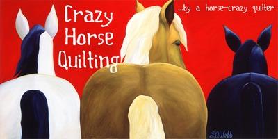 crazy-horse-quilting
